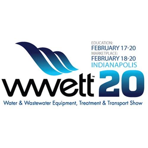 OMega - WWETT 2020 2